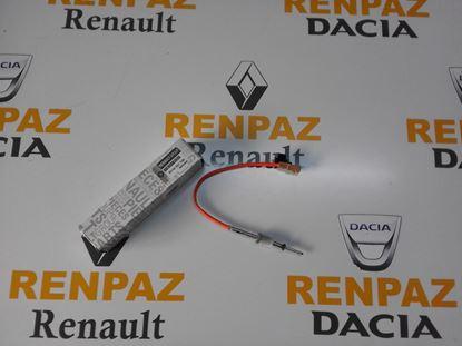 RENAULT/DACİA 1.5 DCİ ISI KAPTÖRÜ 8200921749 - 226405227R