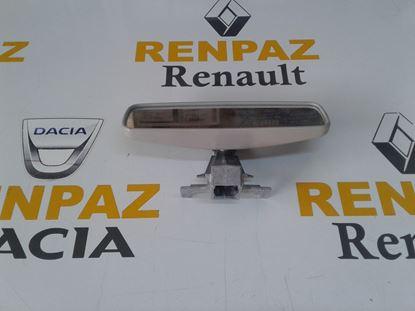 RENAULT CLİO 3 İÇ DİKİZ AYNASI 8200000509