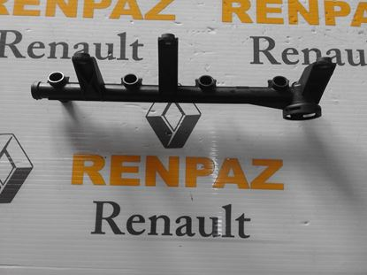 RENAULT 19 ENJEKSİYON BORUSU K7M 7700273495