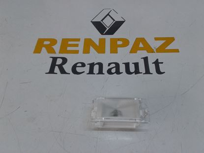 RENAULT / DACİA BAGAJ LAMBASI 8200418356