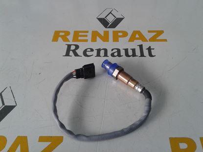 RENAULT/DACİA OKSİJEN SONDASI 226934803R - 226937264R