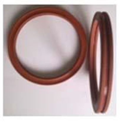 KANGO/CLİO/LOGAN 1.4 8V GAZ KELEBEK CONTASI 7701047579 - 6001543525