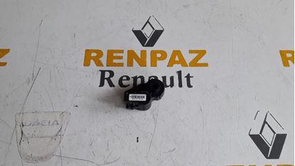 RENAULT/DACİA KALORİFER KLAPE MOTORU 277429948R - T1009914P