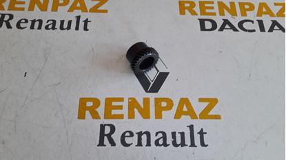 RENAULT/DACİA 6.VİTES DİŞLİSİ TL4/X91 8200305693