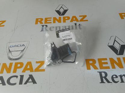 RENAULT TERMOSTAT KAPAĞI M9R 7701476602
