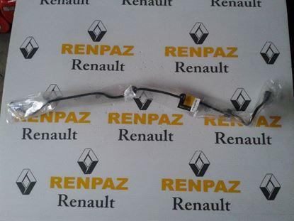 RENAULT KANGO 2/CLİO 2 BENZİN HORTUMU BORUSU 7700412113