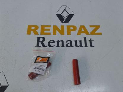 RENAULT/DACİA 1.5 DCİ TURBO BASINÇ HORTUMU 223211824R - 223214402R - 223211568R