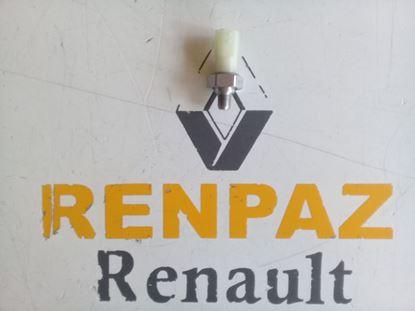 RENAULT/DACİA/LADA YAĞ BASINÇ MÜŞÜRÜ 252405053R - 8200448502 - 8200673257 - 252401199R