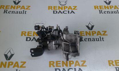 KANGO 2/CLİO 2/MEGANE 1/DACİA 1.9 MAZOT POMPASI F8Q 7700115073 - 8200748341 - 6001545447 - 7700111027